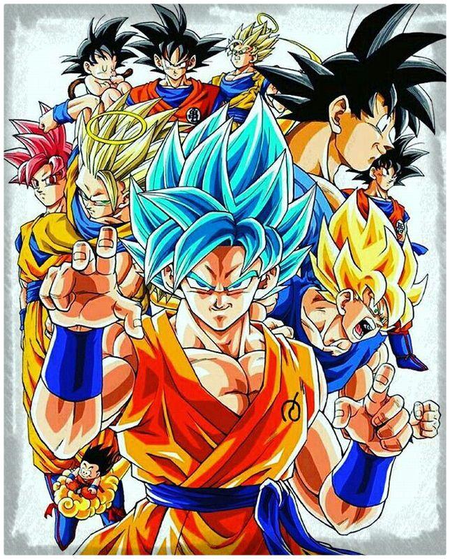 Vegeta Blue   Dragon ball super artwork, Anime dragon ball