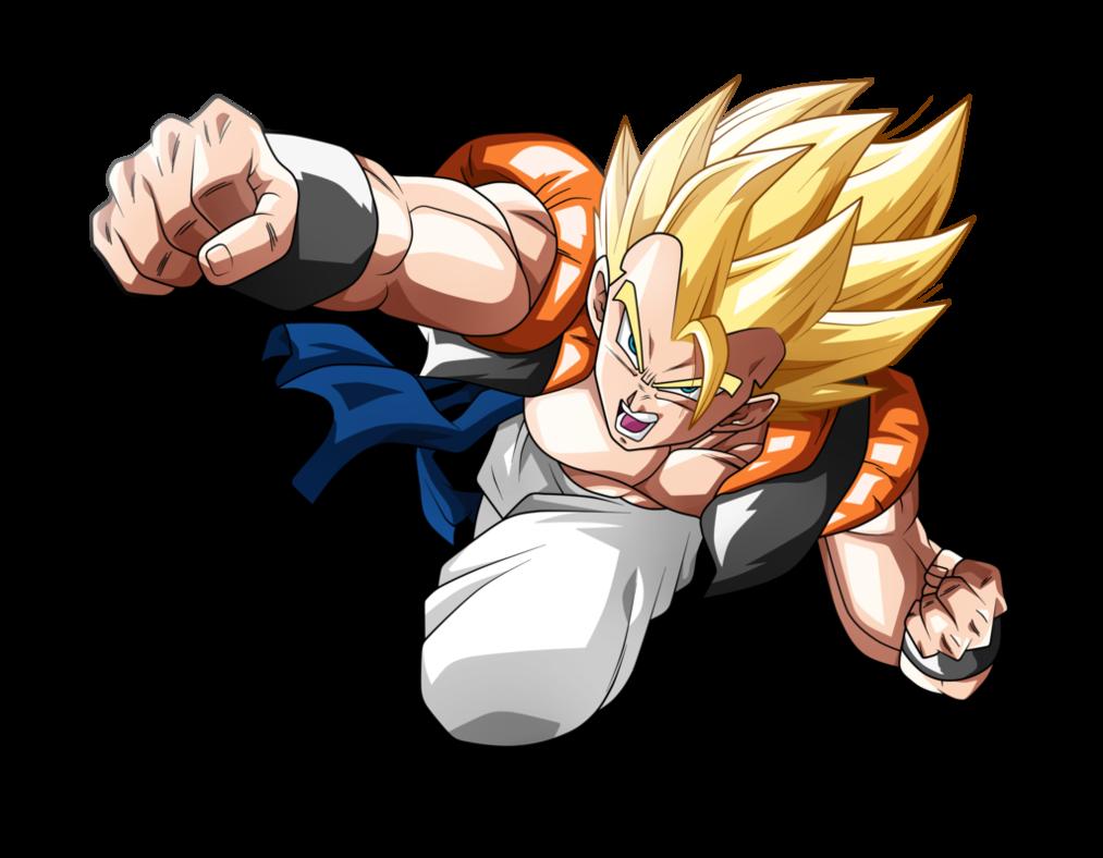 goku-naruto-fusion