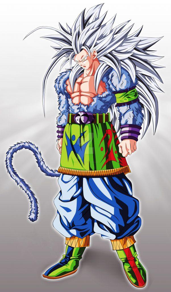 Goku fase 5   602 x 1024 jpeg 129kB