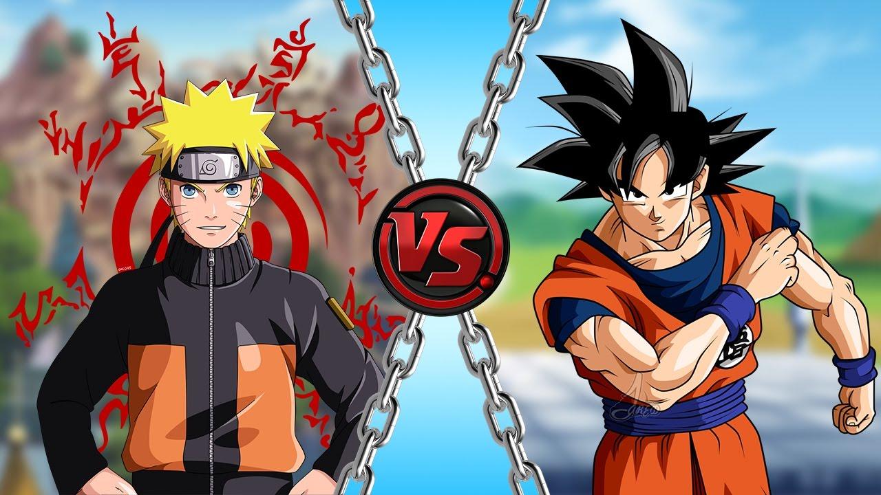 Naruto vs sasuke luta completa fullhd - 5 8