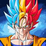 Goku gratis