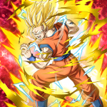 Goku 7