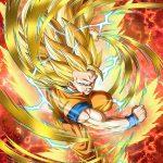 Goku 12