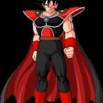 Goku kakaroto