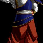 Goku 6