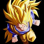 Goku 14